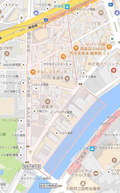 【★商談中】古屋付き土地 2面道路角地 価格相談
