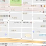 【★公開中】収益一棟ビル 南新町 価格約6億円