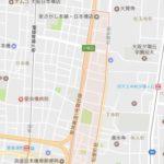 【売約済】収益一棟マンション 下寺 価格3億円