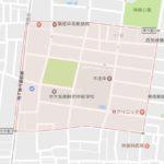 【★公開中】弊社専任物件 東中本 一棟マンション 価格8000万円
