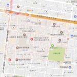 【◆商談中】弊社専任物件 東中本 一棟マンション 価格15000万円