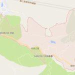 【売約済】東豊浦町 宅地開発用地 坪15万円 約800坪