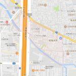 【★公開中】収益アパート 南亀井町 価格約5000万円