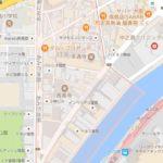 【売約済】古屋付き土地 2面道路角地 価格相談